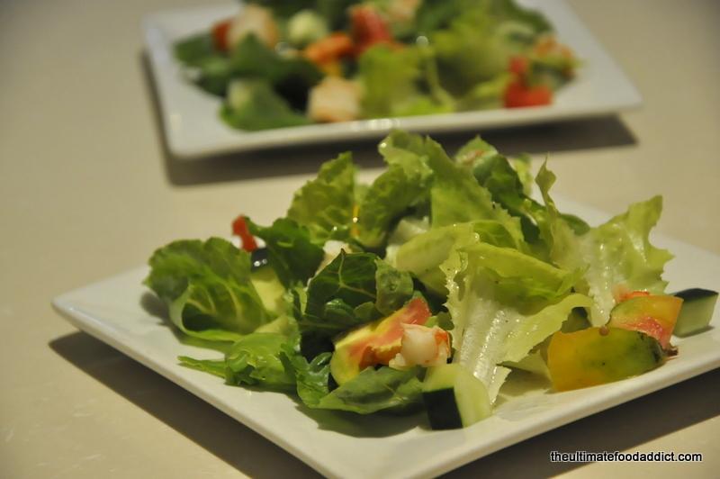 Camarao-Lemony-Salada-1