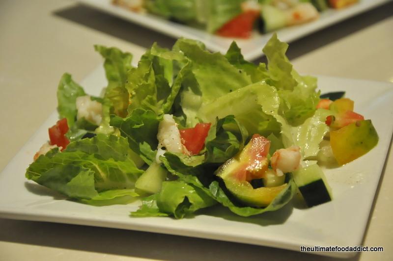 Camarao-Lemony-Salada-2