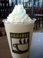 fagioli-3