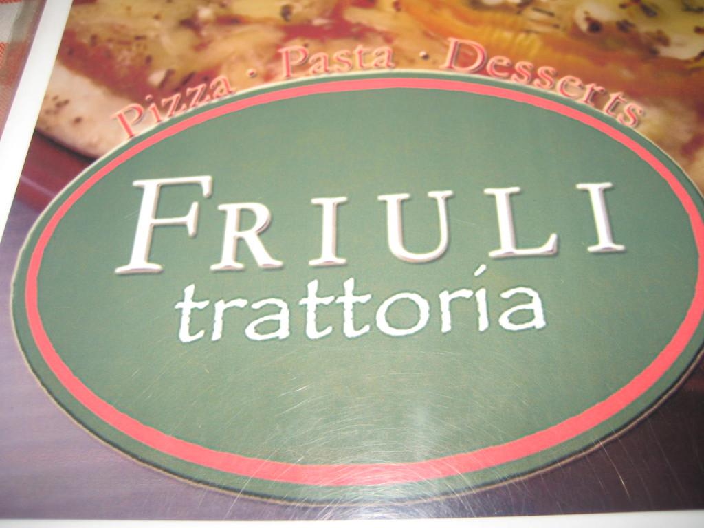 friuli-1